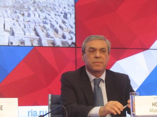 Наиф Хаватме Абдельхафиз Нoфаль-3.jpg