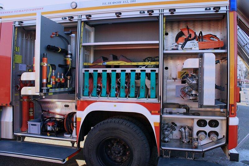 175 лет пожарной службе 079.JPG