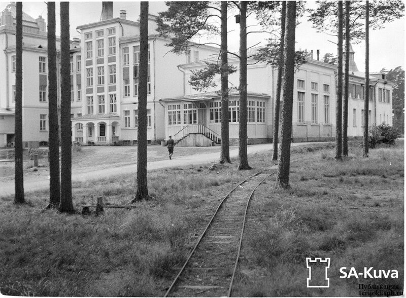 sa-kuva_45337_Halila_1941-08-30.jpg