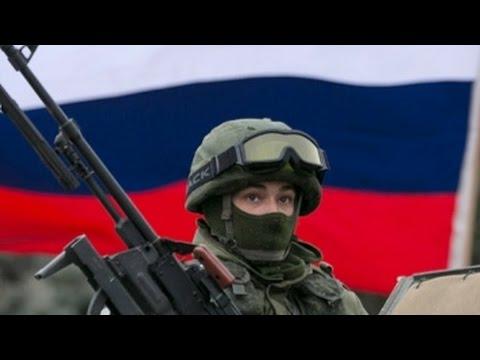 7 МАЯ - День создания Вооруженных сил России! Поздравляю