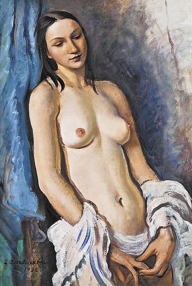 russkaya-eroticheskaya-galereya