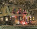 christmas_holiday_house_garlands_santa_claus_snowman_mood_40993_1280x1024.jpg