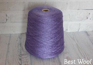 Hasegawa col. Lavender Лаванда