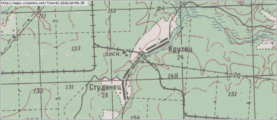 Карта п.Крутец.jpg