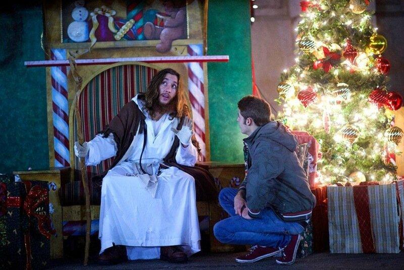 Новый Христос (2).jpg