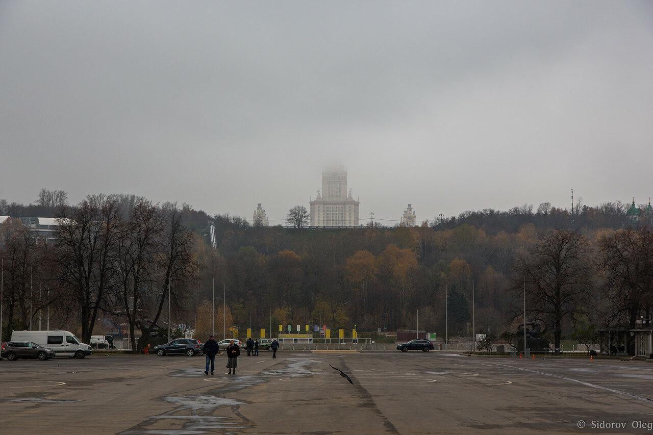 Лужатр-1.jpg