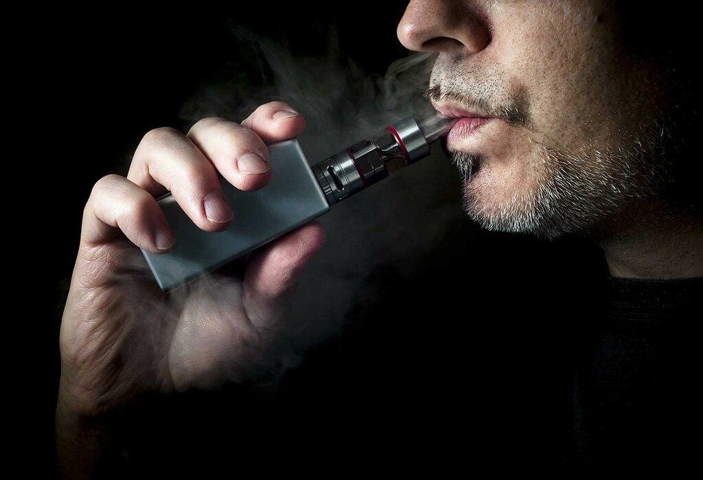 Smoker1.jpg