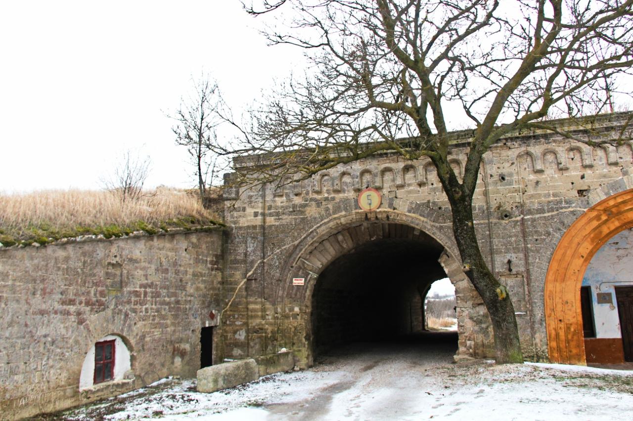 0-Керчь-17 крепость (3).JPG
