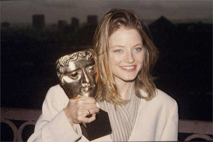 44. Мег Райан, 1993