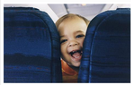 Baby_on_Plane.png