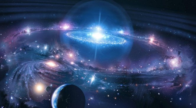 Русские ученые будут отслеживать астероиды, приближающиеся кЗемле