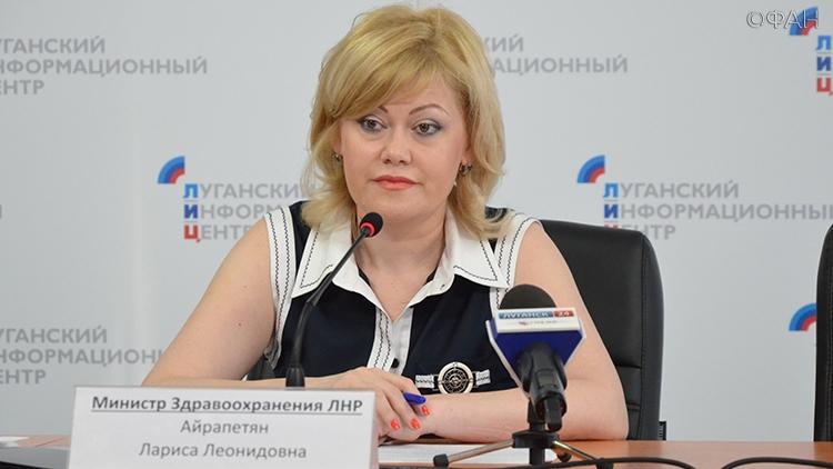 Против главаря боевиков дал показания русский юрист — Суд над Плотницким
