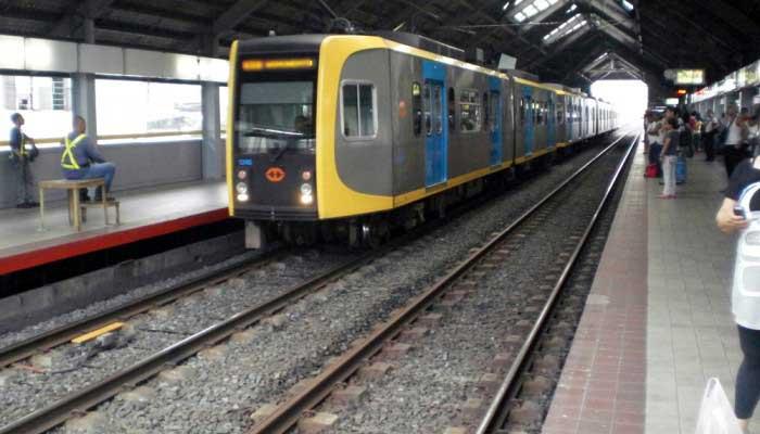 Милиция установила личность предполагаемого правонарушителя изберлинского метро