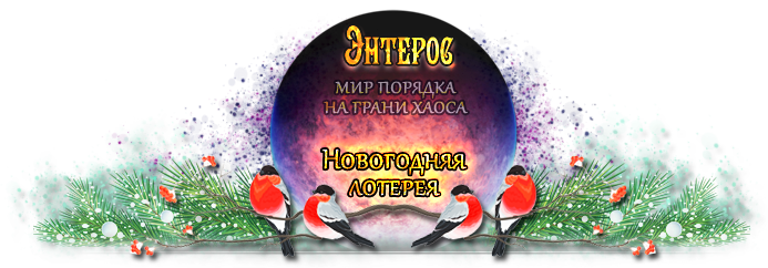 https://img-fotki.yandex.ru/get/170627/324964915.f/0_178b5c_cc648bb3_orig