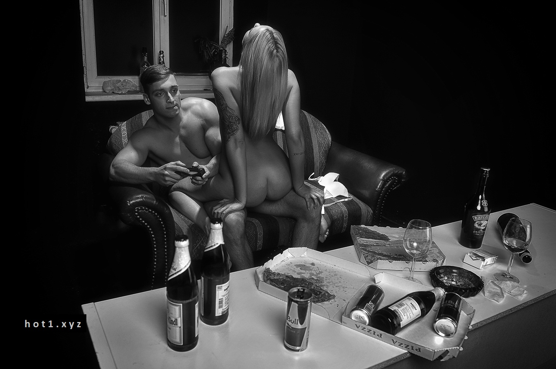 seks-porno-cherno-beliy