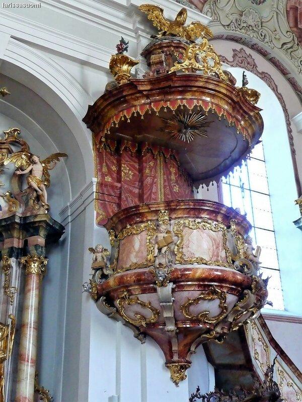 Söll-kirkko (5).jpg