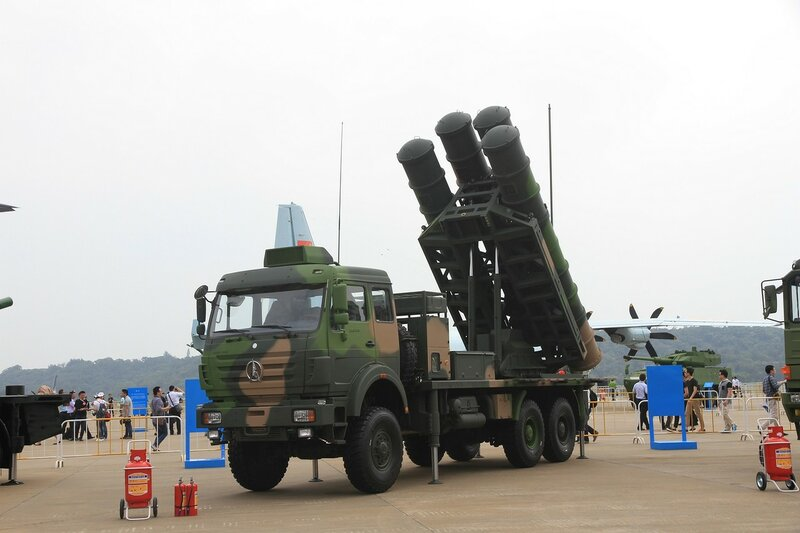 Chinese-made SAM systems 0_118353_3d6a2555_XL
