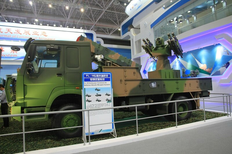 Chinese-made SAM systems 0_1183db_c8122e79_XL