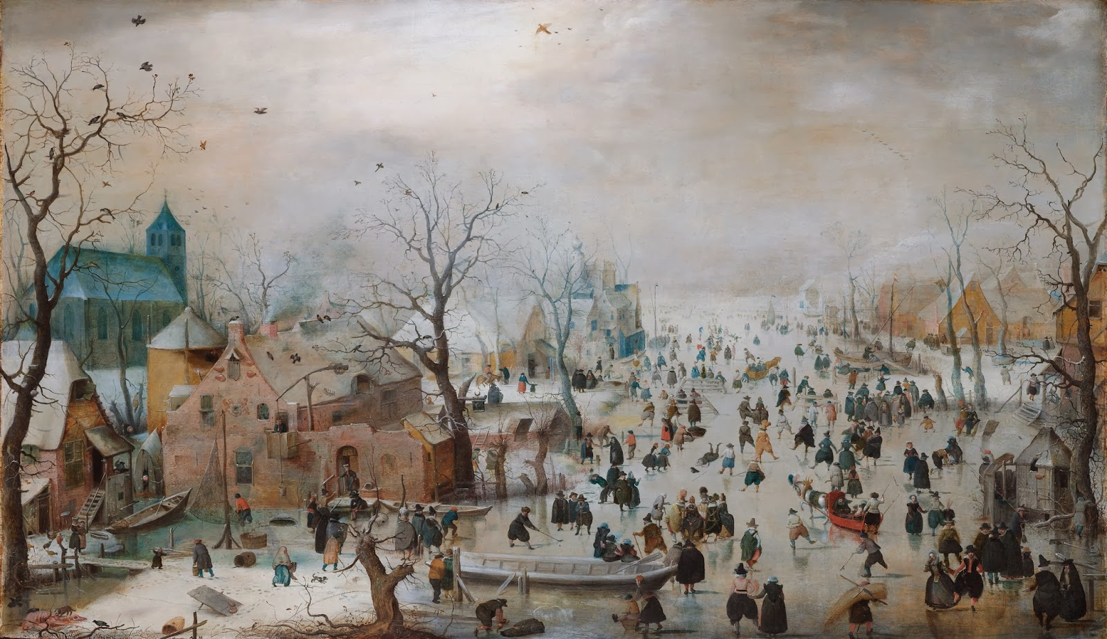 1 Winter_landscape_with_skaters,_by_Hendrick_Avercamp.jpg