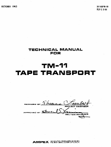 Техническая документация, описания, схемы, разное. Ч 1. - Страница 24 0_1ade89_d8a3d971_orig