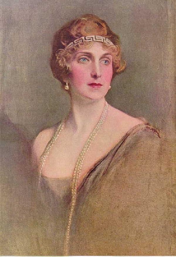 Queen_of_Spain1920.jpg