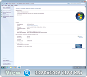 Windows 7 & Intel USB 3.0 by AG 31.12.16