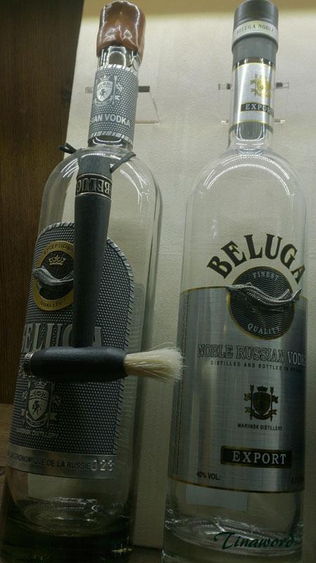 бутылки-3.jpg