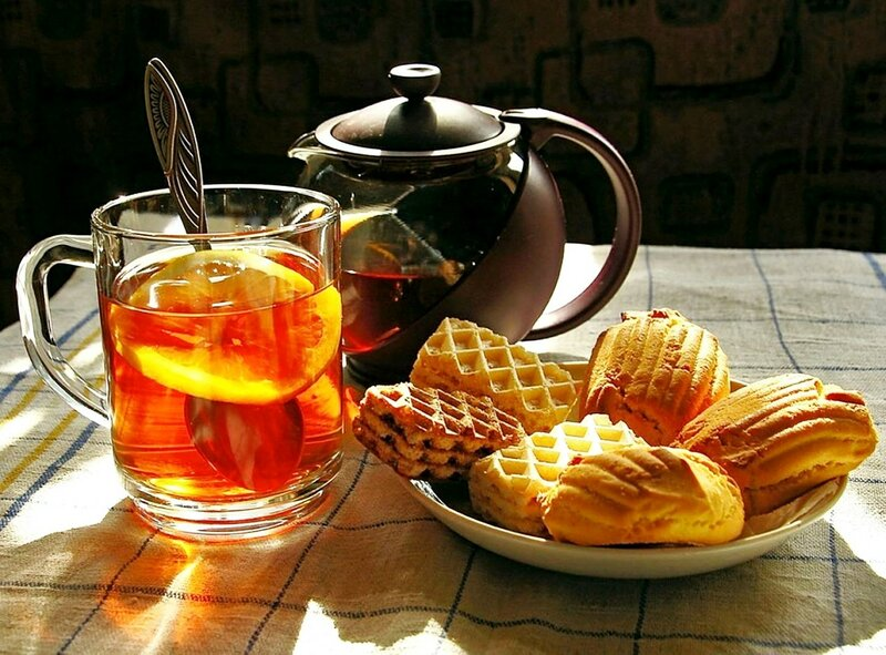 Чай, позитив, хорошее настроение 003.jpg