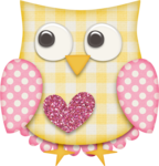 93431294_TBorges_EnjoyToday_owl__2_.png