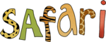MumbaThumba