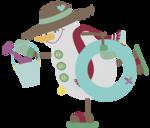 JaC_OSBT1215_Dreamn4everDesigns_snowman3.png