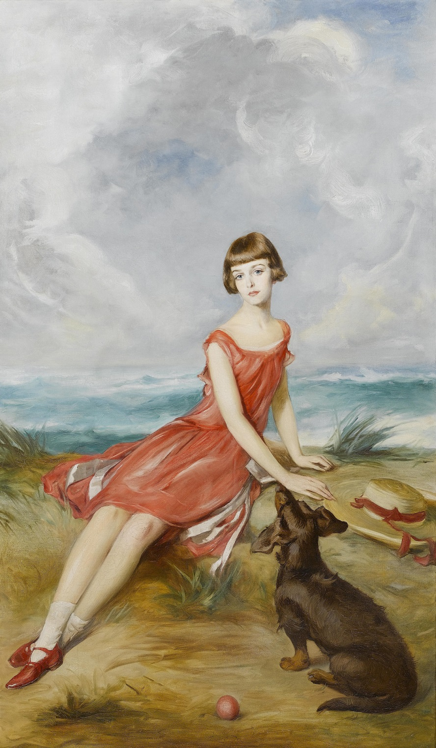 Adolf Pirsch<br />