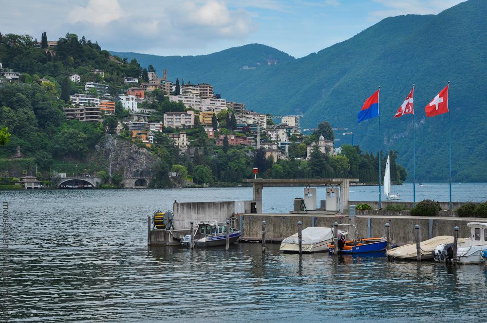 Lugano-(9).jpg