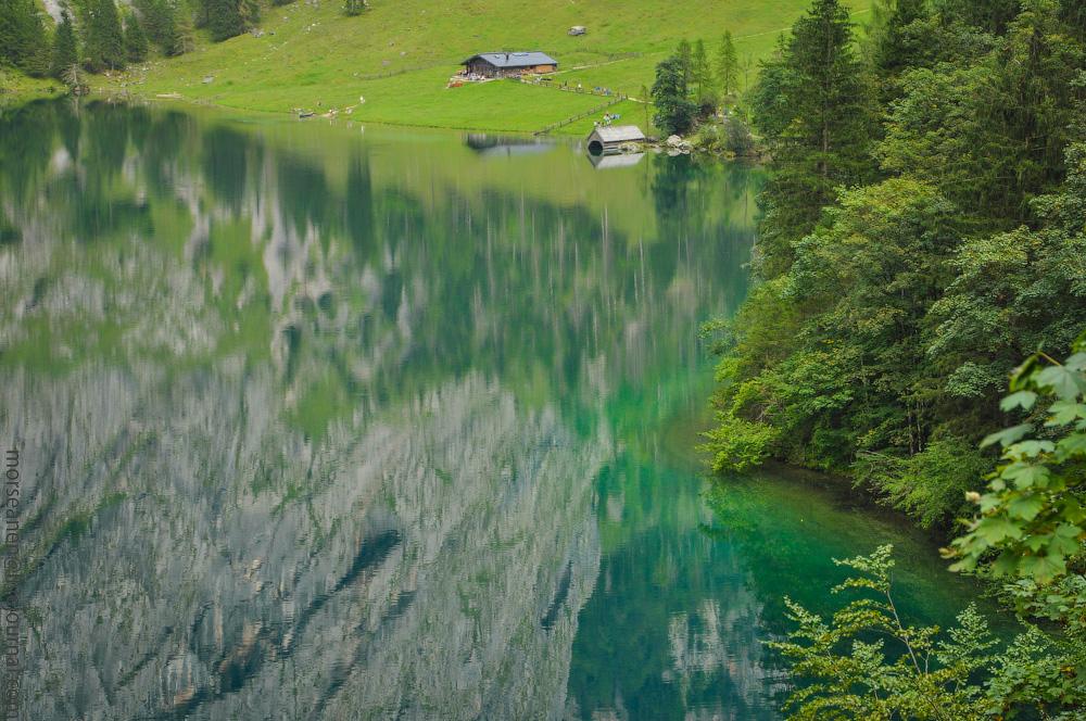 Berchtesgaden-Sep-(7).jpg