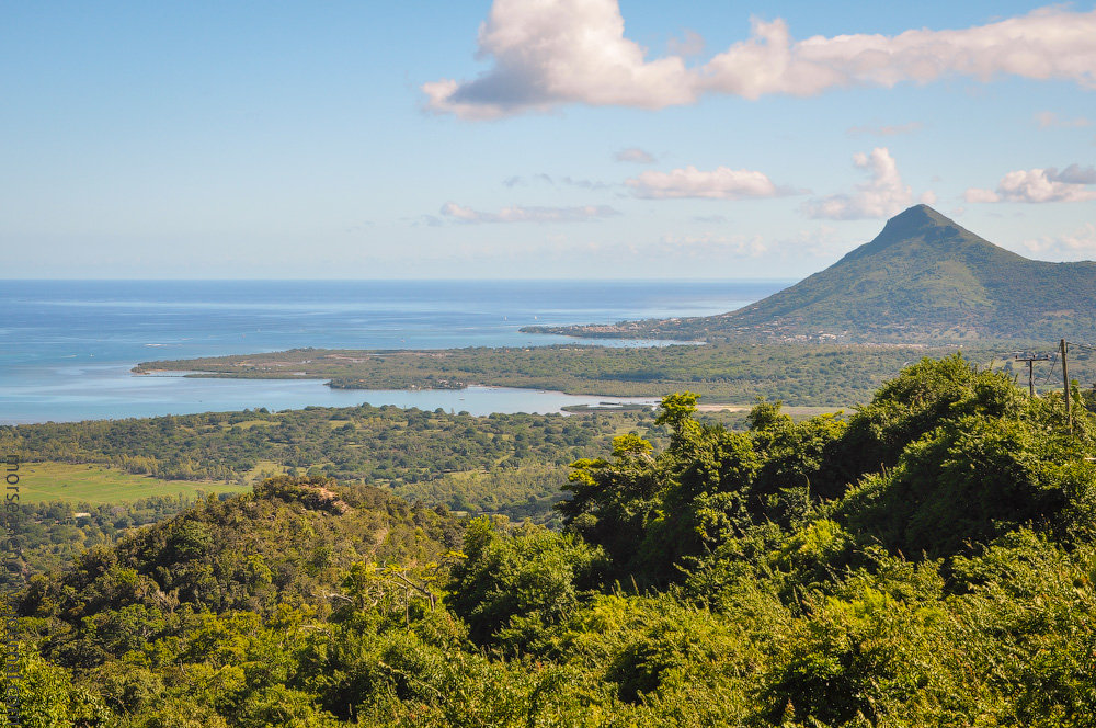 Mauritius-Rundfahrt-(70).jpg