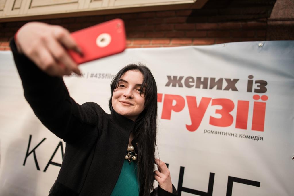 Русский кастинг девченок фото 587-287