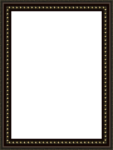 Photo frames on a transparent background (16).png