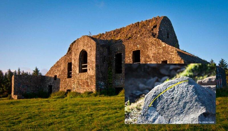 Ancient-Passage-Tomb.jpg