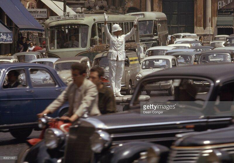 1962 Rome. Dean Conger2.jpg
