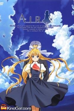 Air (2005)