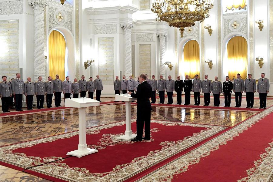 Представление офицеров, назначенных на высшие командные должности 7.12.16.png