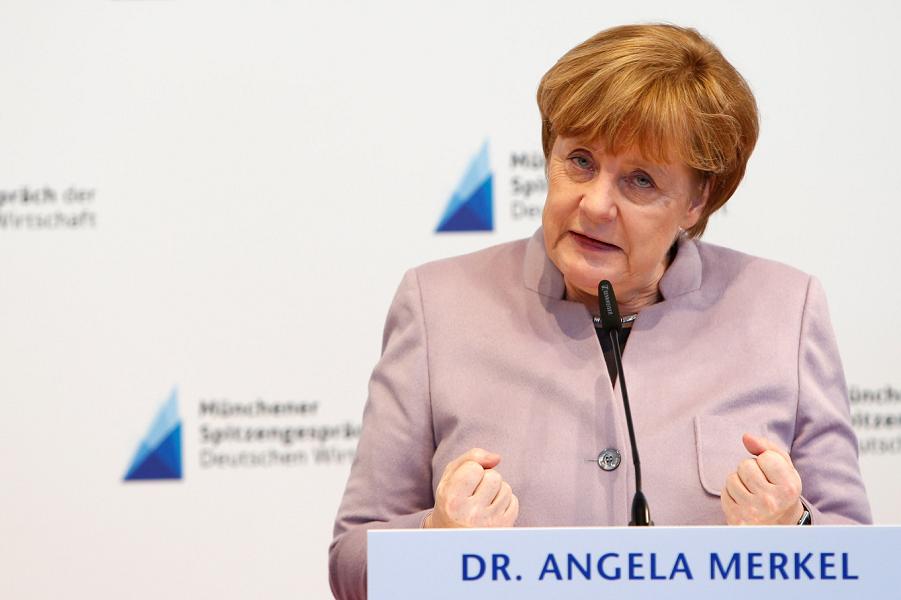 Канцлер Меркель.png