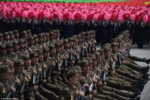 Парад к 105-летию Ким Ир Сена (5).png