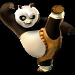 Kung Fu Panda.png