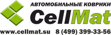 https://img-fotki.yandex.ru/get/170749/136004453.b1/0_179df9_2b70921e_orig.png