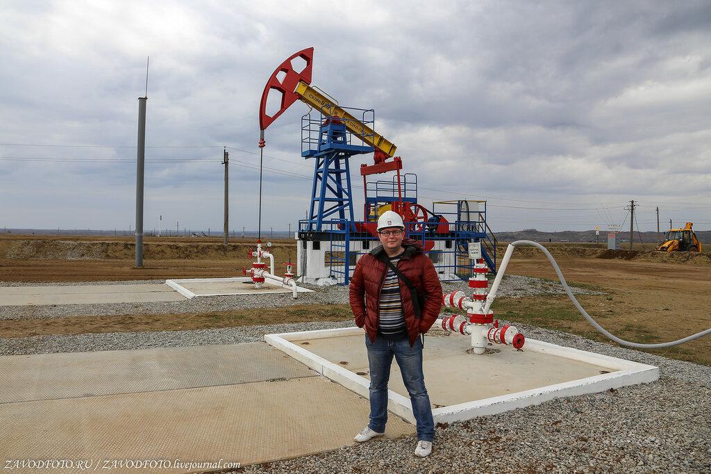 Первое поражение России на нефтяном фронте. Роснефть уходит из Венесуэлы