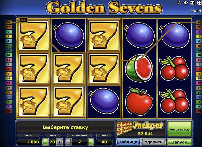 igra.slot-onlinus (4).jpg
