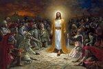 христос и воины.jpg