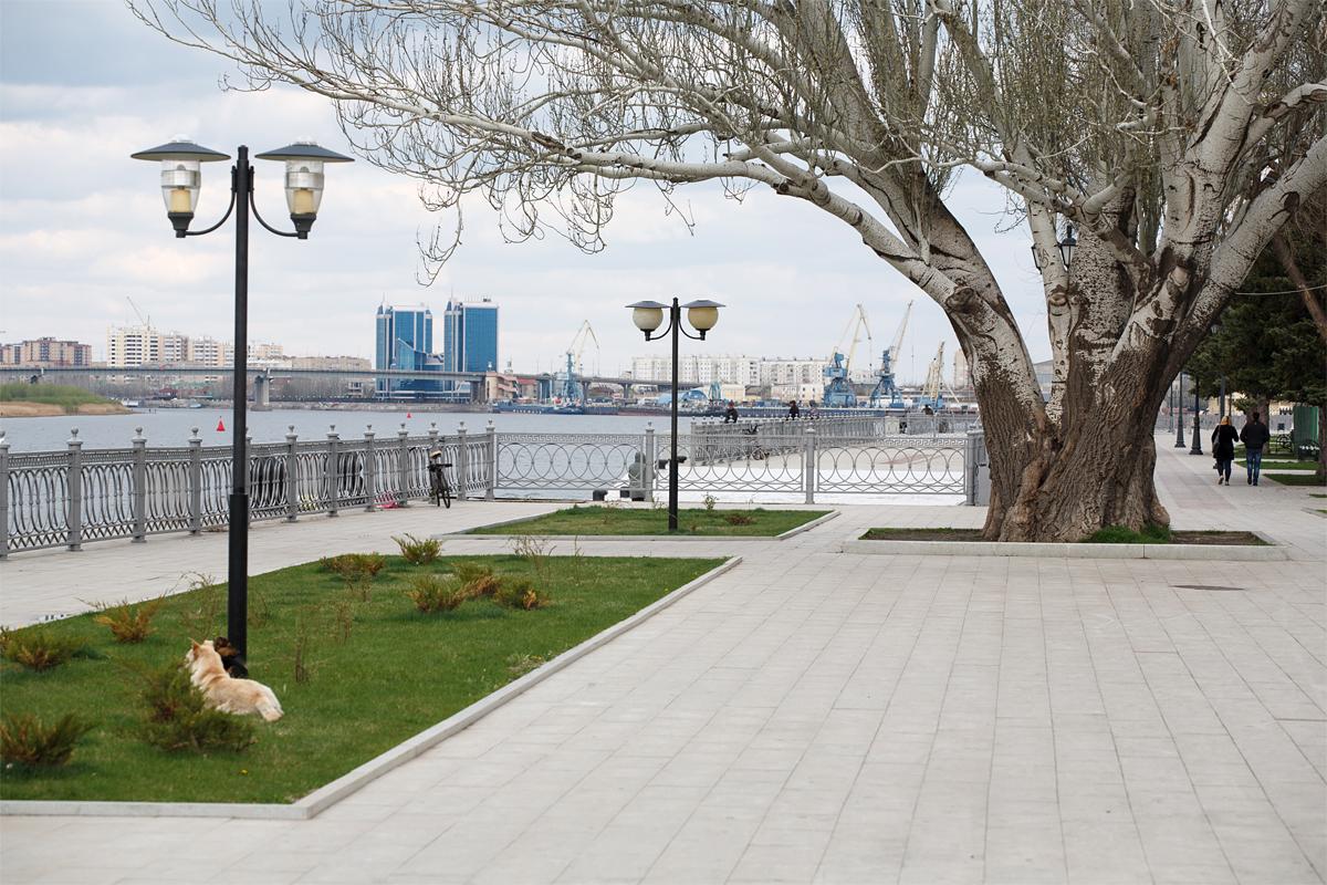 фото, фотография, Астрахань