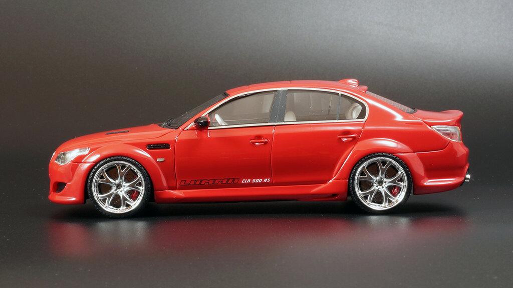 BMW_Lumma_CLR500_04.jpg